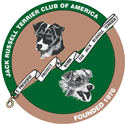 JRTCA Breeders Directory Logo