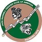 JRTCA Logo